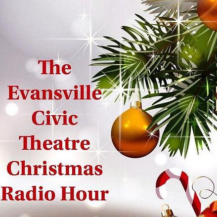 Radio Christmas Hour.jpg