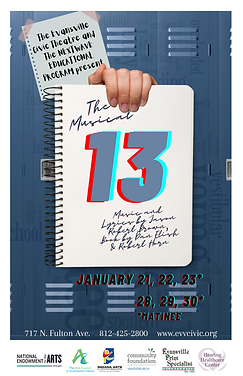 13 Poster.png