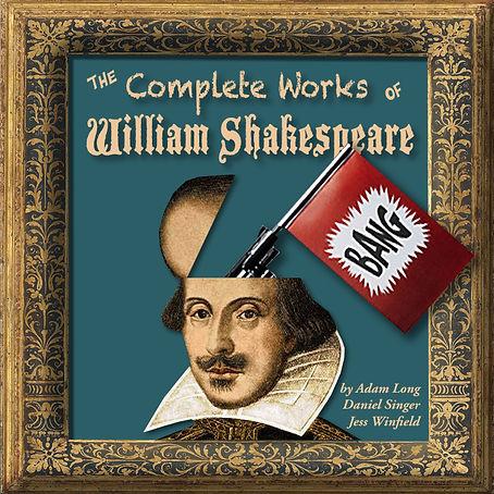 Complete Works of WS copy.jpg