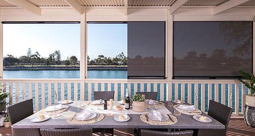 Ziptrak-mesh-outdoor-blinds-700x375.jpg