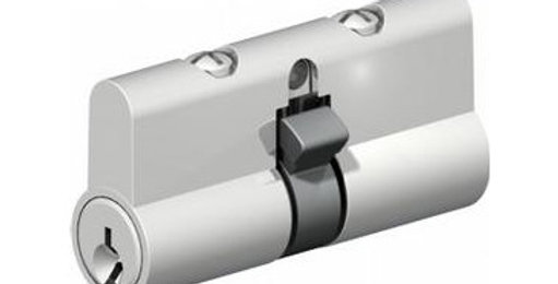 AA Double Pin Cylinder
