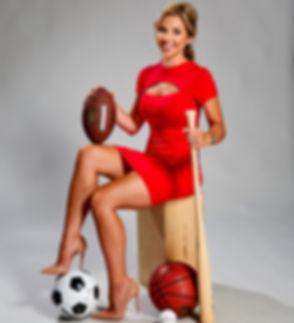 Erin Dolan Red Dress Headshot.JPG