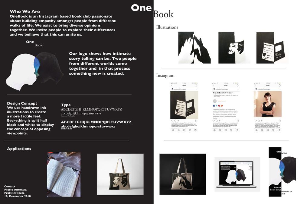 OneBook.jpg