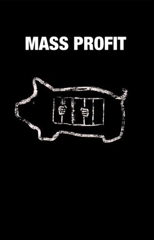 Mass Profit