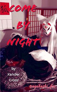 3_Book Cover C.JPG