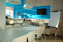office-space-free image1.jpg