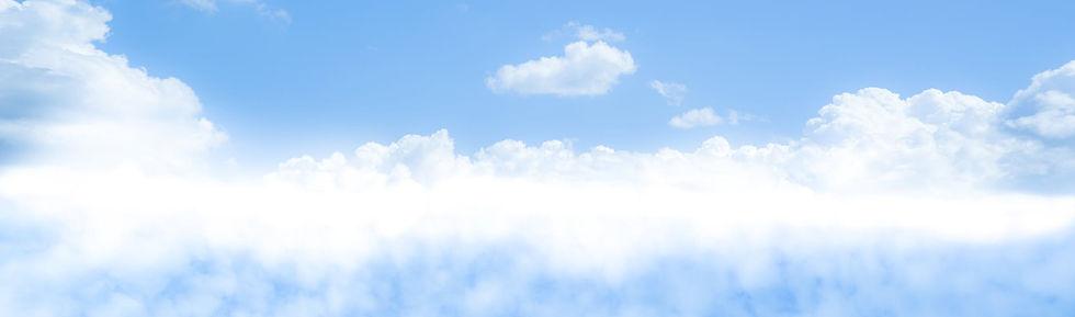 blue-sky-merge-clouds free image.jpeg