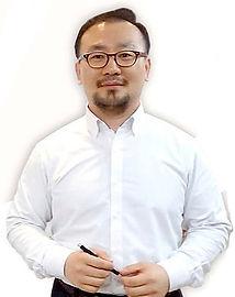 이제헌 대표원장