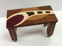 custom table 3