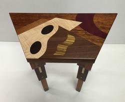 custom table 4