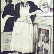 Grandma Dotty