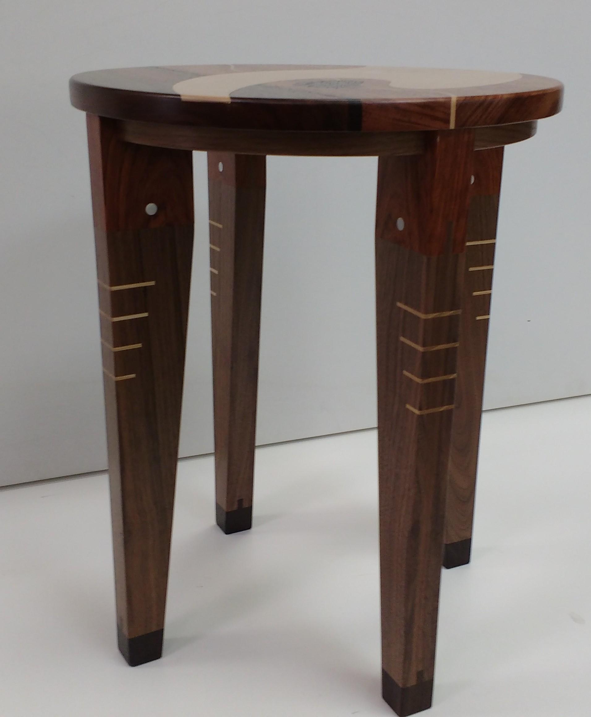 round table v.2