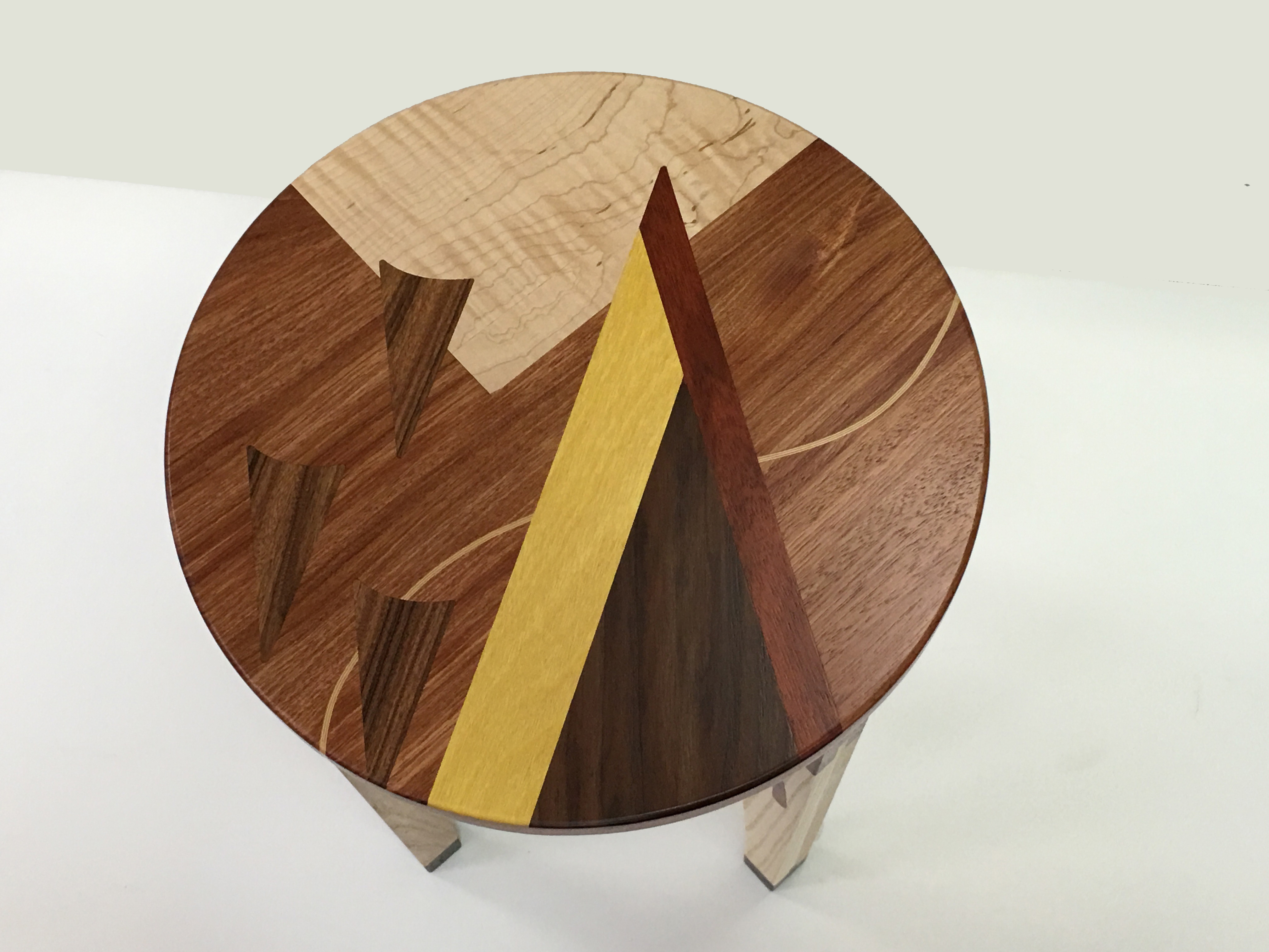 custom table 2