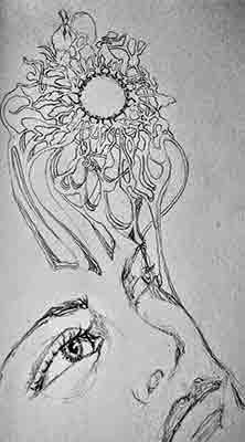 Imagining Doodle