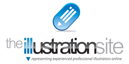 The Illustration Site