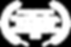 OFFICIALSELECTION-ShortFilmSlamPresented