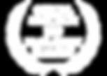 OFFICIAL_SELECTION_LAURELS_FFF White.png