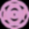 AP Logo (no bg, initials)_edited.png