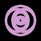 AP Logo (no bg).png