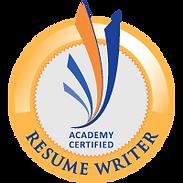 acrw-badge_200px_web.png