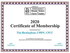 PARWCC-Certificate-of-Membership-2020.jp