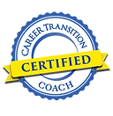 CCTC Logo.png