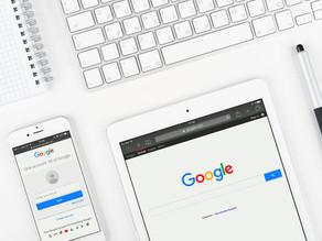 5 razões para sua empresa anunciar no Google Ads