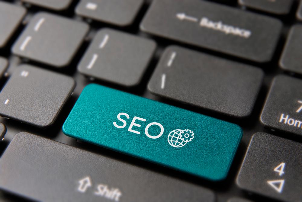 O que é SEO? Formatone Agência de Publicidade e Marketing Digital em Uberlândia