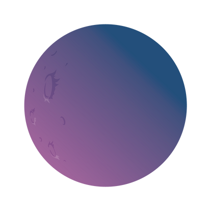 PLANETAS-02.png