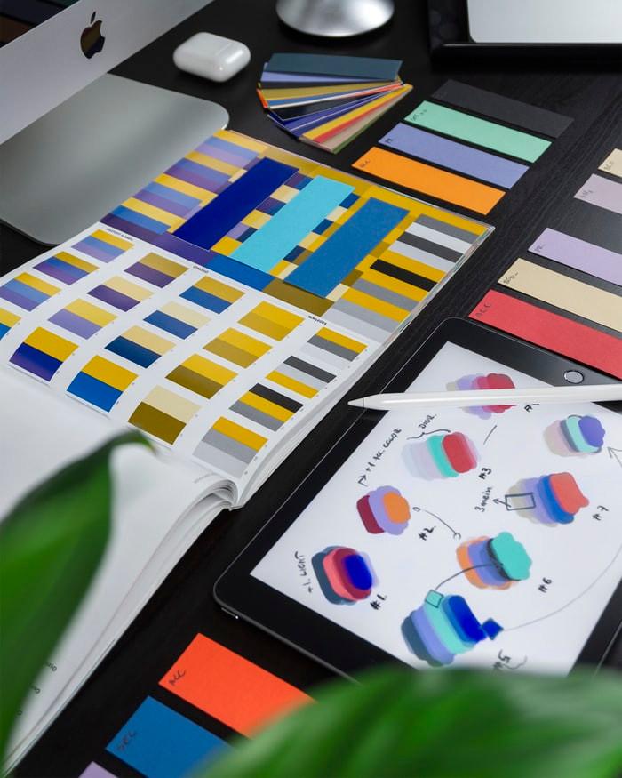 O que é Branding? Formatone Agência de Publicidade e Marketing Digital em Uberlândia