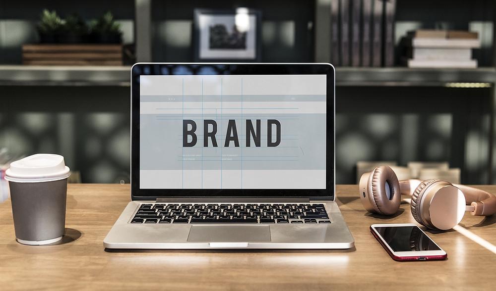 O que é Branding? Aprenda como fazer uma gestão de marca incrível Formatone Agência de Publicidade e Marketing Digital em Uberlândia