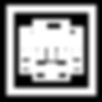 ICONES FORMATONE-02.png