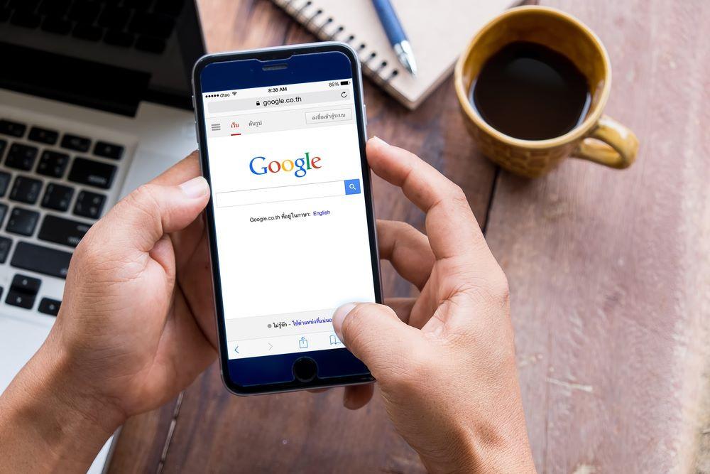 Quer aumentar as suas vendas? Descubra o poder do Google. Formatone Agência de Publicidade e Marketing Digital em Uberlândia