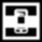 ICONES FORMATONE-03.png