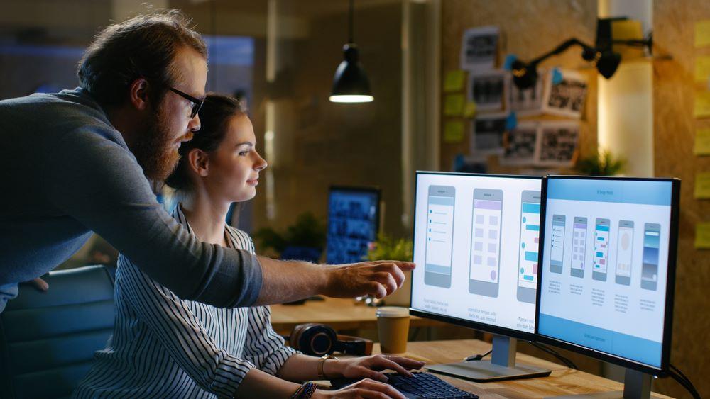 Site institucional e suas características Formatone Agência de Publicidade e Marketing Digital em Uberlândia