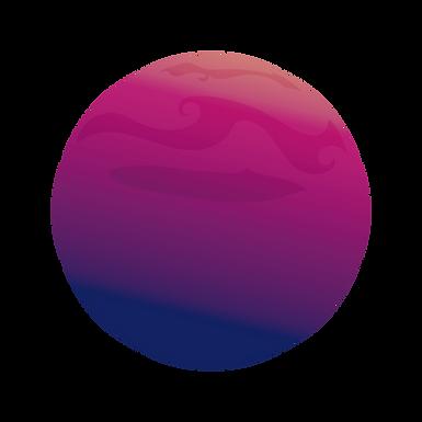 PLANETAS-03.png