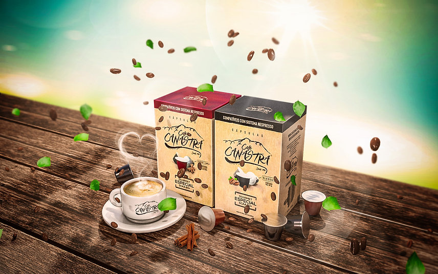 CAFE-CANASTRA-EDIT-SITE-2.jpg