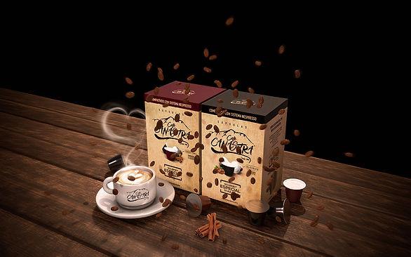 case-case-cafe-canastra-branding-embalag