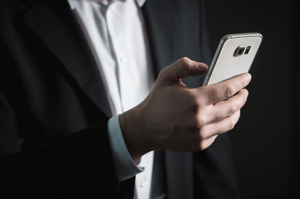 Formatone Agência de Publicidade e Marketing Digital em Uberlândia