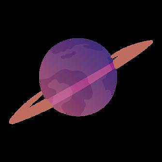 PLANETAS-04.png