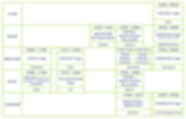 Planning - 2020_2021.jpg