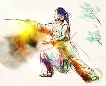 Chi Gong (1).jpg
