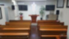 改装の礼拝室.jpg