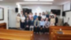 水原希望教会.JPG