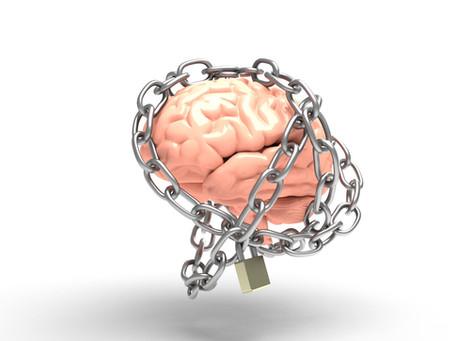 Är Mindful Tapping mental träning?