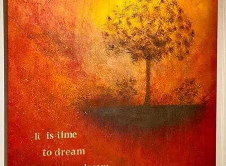 Följer du dina drömmar?