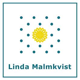 LindaMalmkvist_logotyp.png
