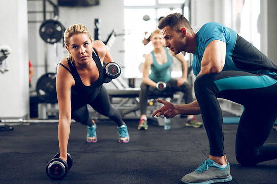 Personal training in Lancaster  Pa.jpg