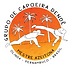Capoeira logo - Orange and yellow.png