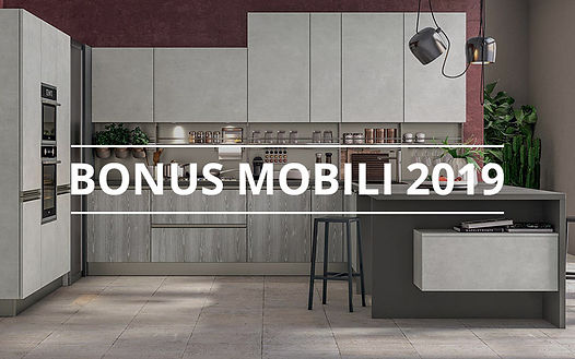 bonus mobili.jpg